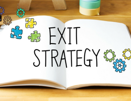 Are you exit-ready? 5 expert tips for preparing to sell a business