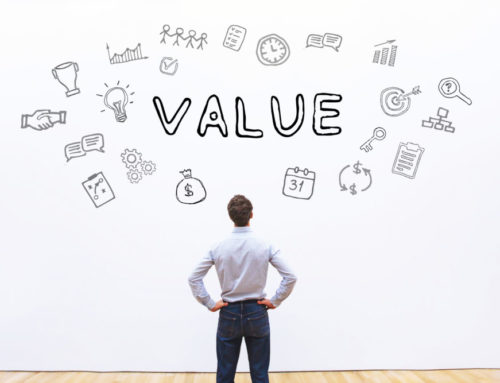 Is your business worth more than you realise?