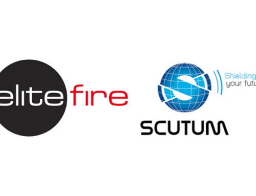 Entrepreneurs Hub advises on the sale of Elite Fire Protection to Scutum Group
