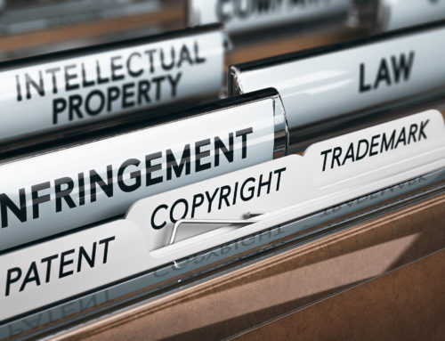 Don't let unprotected intellectual property negatively impact the value of your company