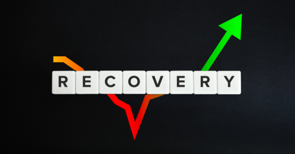 survival to recovery