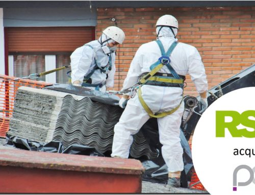Entrepreneurs Hub advises Kent based Multi-disciplined Asbestos Management Business