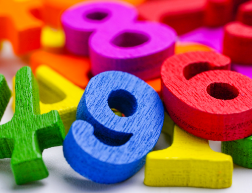 Want to know how to sell a business? It's a numbers game…