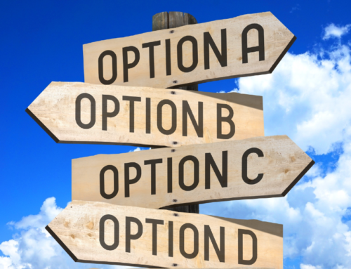 6 'what next' options every business owner must consider