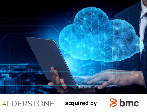 Entrepreneurs Hub advises on the sale of Alderstone, a leading ITSM and cloud migration consultancy, to BMC, a global leader in Autonomous Digital Enterprise solutions