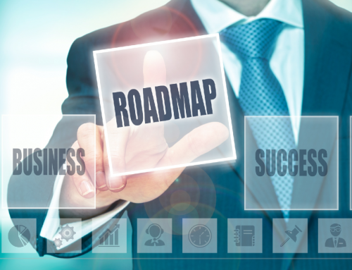 2021 Roadmap – 4 growth strategies you need to consider