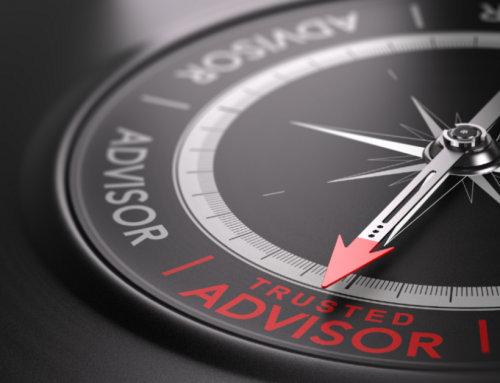 Whose sale is it anyway? What is the role of an M&A adviser?