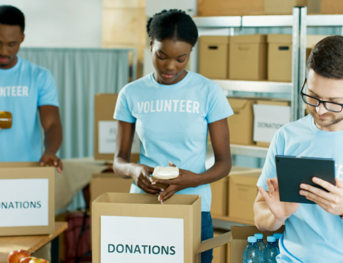 Don't underestimate the value of giving back – how CSR creates synergy with acquirers
